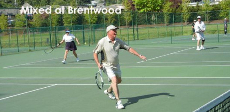 Tennis 03 2013_02_28 01_06_32 UTC