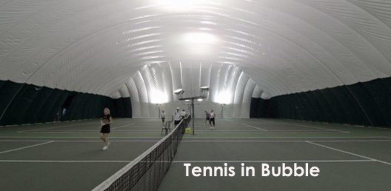 Tennis 04 2013_02_28 01_06_32 UTC