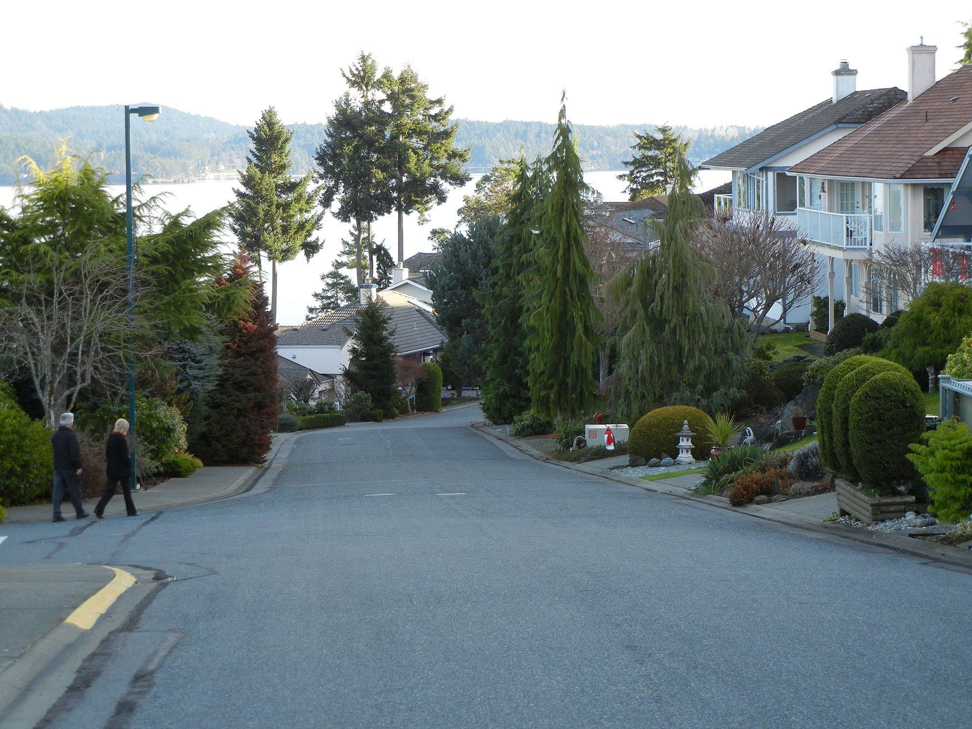 50 Assisted Living Facilities near Chula Vista, CA A