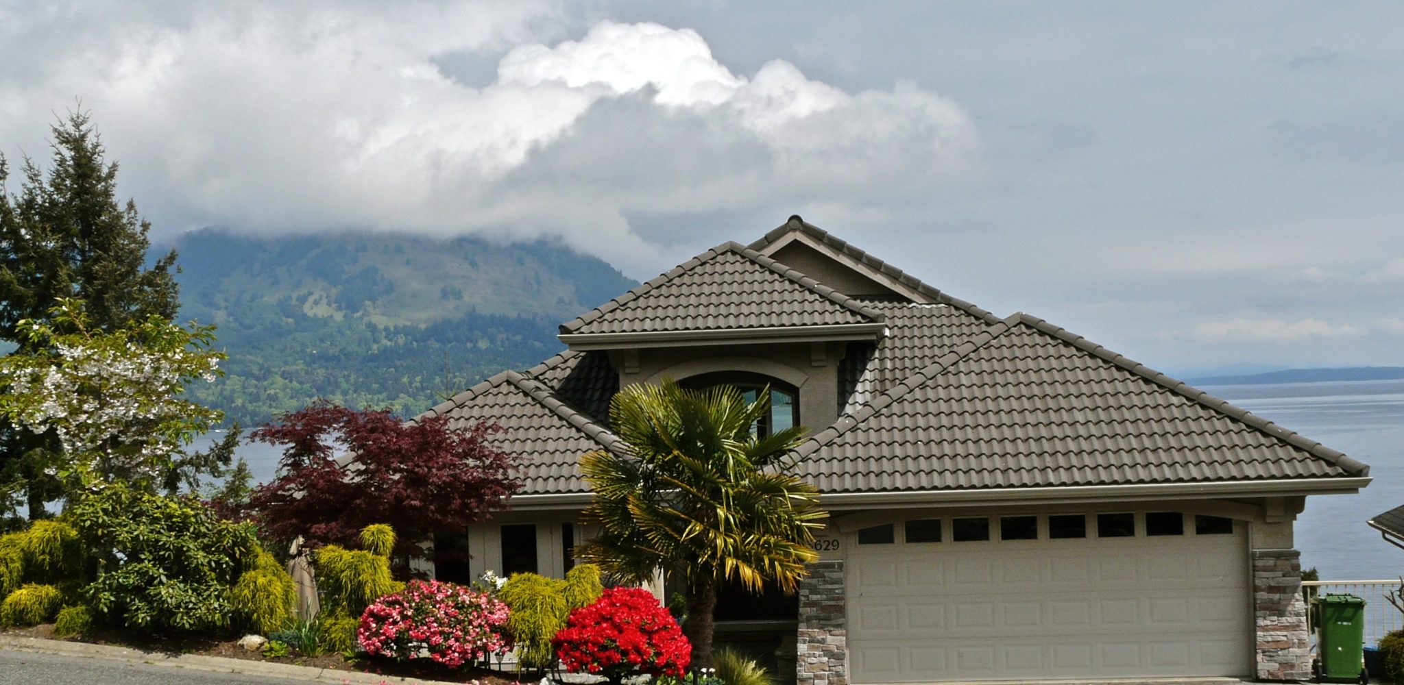 Real Estate - Active Adult Retirement Community - Cobble Hill, B C