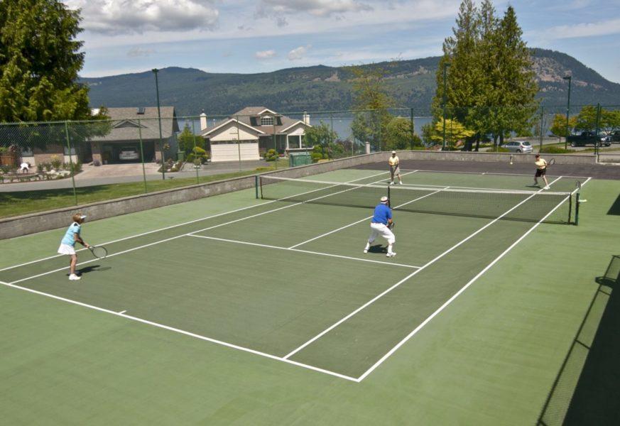 Tennis20110626_0252