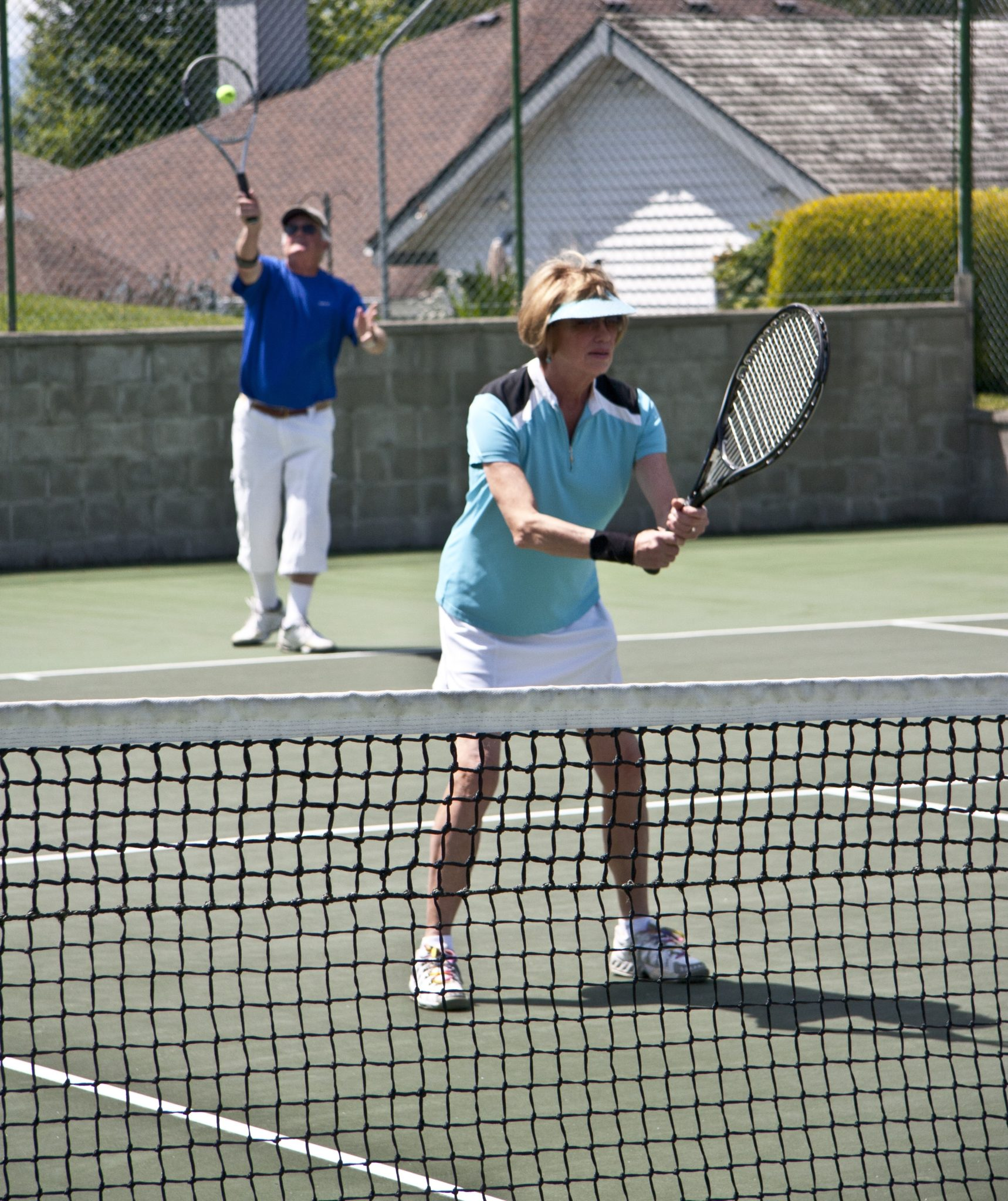 Tennis20110626_0272