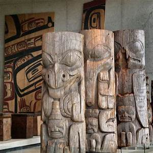 Earliest inhabitants of the area were        Cowichan Tribes.