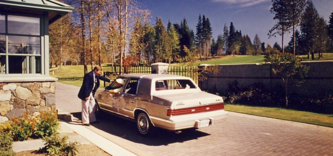AR_Historical_0031_(1988)